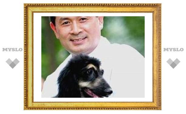 В Корее за 150 тысяч долларов будет впервые клонирована собака