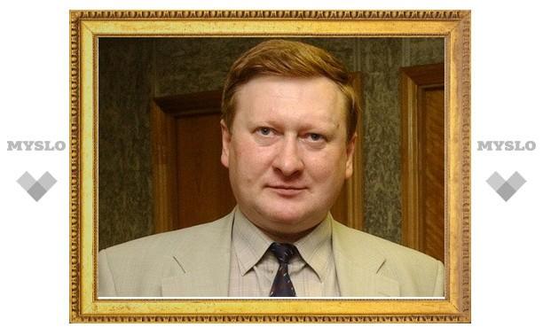 Комментарии адвоката губернатора