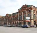 Многофункциональный центр LikёrkaLoft готовится к открытию