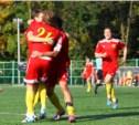 """Футболисты """"Арсенала-2"""" сыграют в Калуге"""