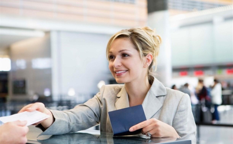 В России увеличат госпошлину за выдачу заграничного паспорта