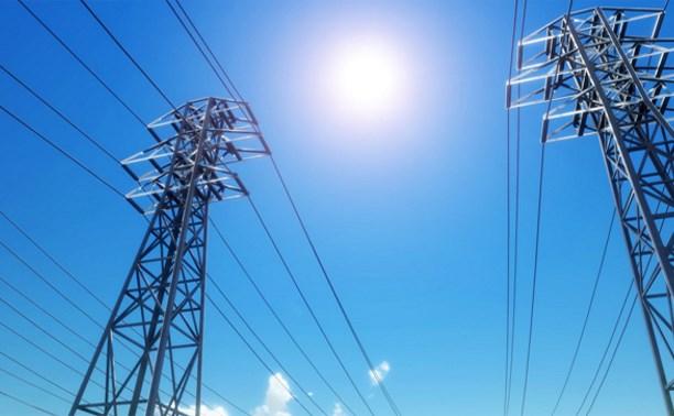 ООО «Новое энергетическое партнёрство»: отчёт за декабрь 2015 года