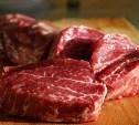В Новомосковске в детский сад поставляли зараженное мясо