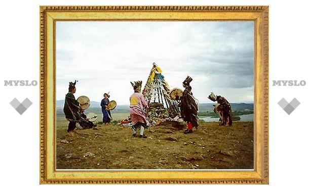 Миссионерская деятельность угрожает культуре и традициям народов Севера