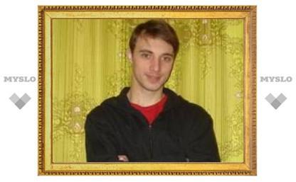 В Туле пройдет вечер памяти Алексея Тимохина