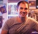 «Битва экстрасенсов» расследует исчезновение туляка Родиона Пронина