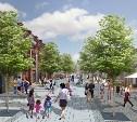 Улица Металлистов станет пешеходной. Куда пойдет автотранспорт?