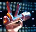 Российские депутаты предложили сократить количество иностранных песен в эфире