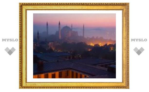 Турция намерена привлечь больше российских туристов