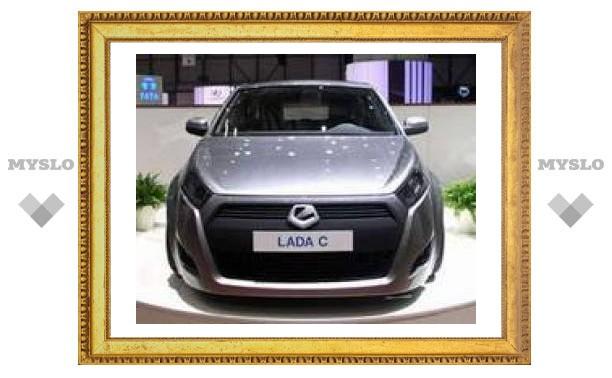 """""""АвтоВАЗ"""" и Magna создадут три автомобиля ценой $10-12 тысяч"""