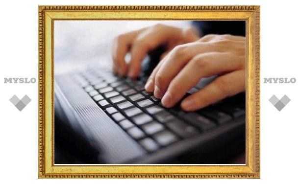 Должны ли чиновники лично вести блоги в соцсетях?