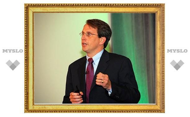 AMD соединит графический процессор с обычным в 2011 году