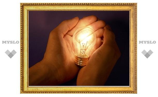 Программа по энергосбережению в Туле «серьезно тормозит»