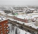 Депутаты Госдумы предлагают экзаменовать управляющие компании