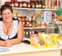 Самые дешёвые и самые дорогие продуктовые магазины Тулы