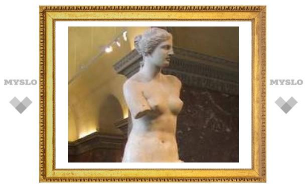 В Туле открывается выставка для женщин