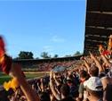 Более 100 болельщиков поедут поддержать «Арсенал» в Саранске
