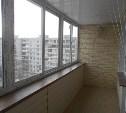 «БалкСтрой» – новая жизнь вашего старого балкона