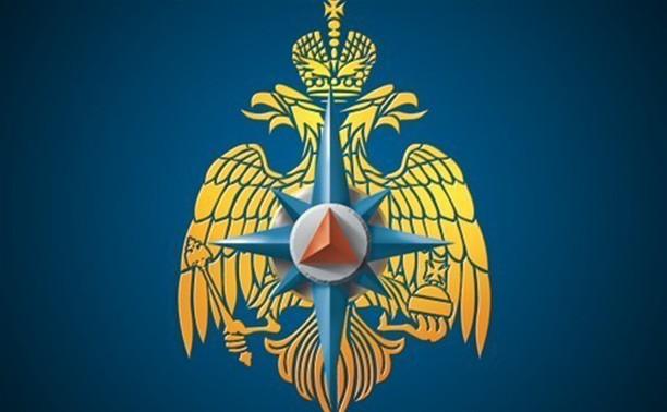 ГУ МЧС России по Тульской области предупреждает о возможном возникновении ЧС