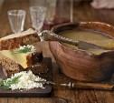 В Заокском районе приготовят блюда по старинным рецептам тульского статского советника
