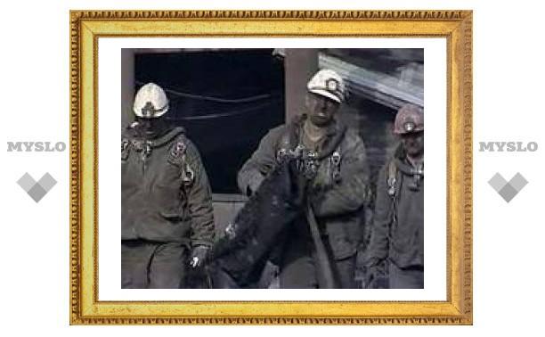 Причиной аварии на шахте в Кузбассе могла стать халатность инженеров
