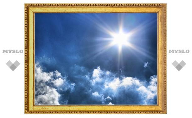 Эффективность лекарств связали с солнечным светом