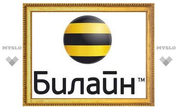 Расширение покрытия сети 3G в Тульской области