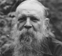 В Туле открывается выставка «Из Сербии в Россию. К 90-летию Никиты Ильича Толстого»