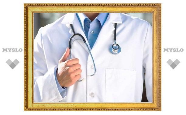 Минздрав пообещал врачам персональную ответственность за их действия