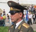 Владимиру Лебедеву присвоено звание «Почетный гражданин Тульской области»
