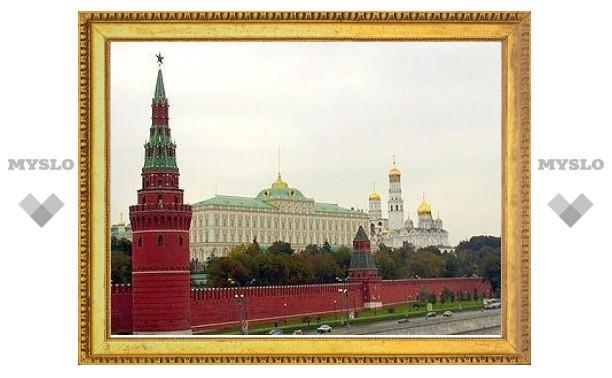 Кремль отказался от финансирования национального поисковика