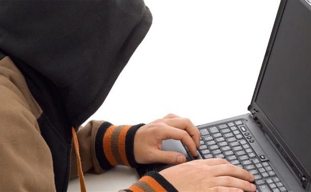 Туляка оштрафовали на 250 тысяч рублей за подключение к «чужому» интернету