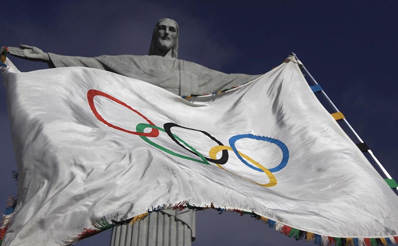 14 спортсменов из Тульской области готовятся к Олимпиаде и Паралимпиаде в Рио