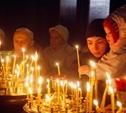 В Туле хотят построить часовенку в память о погибших в ДТП