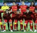 «Арсенал» сыграет с чемпионом Ирана