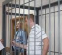 Бывший главный мелиоратор региона сядет на 7 лет за присвоение 87 миллионов рублей