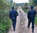 Тульские полицейские разыскивают без вести пропавшего Родиона Пронина