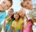 Туляки могут вернуть часть денег за путёвки в детские оздоровительные лагеря