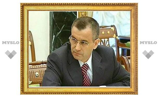 МВД России намерено активно внедрять новые технологии розыска