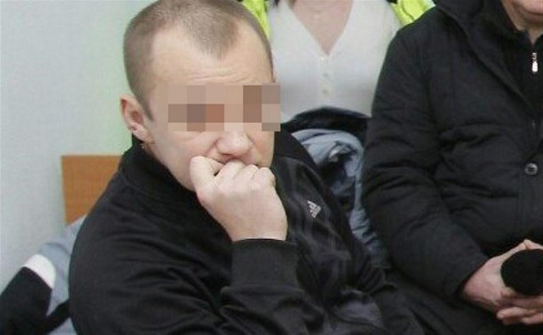 Суд вынес приговор бывшему сотруднику администрации Тулы Сергею Шлемову