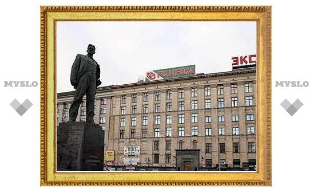 """Минэкономразвития опровергло наличие ошибки в законопроекте о """"Сколково"""""""