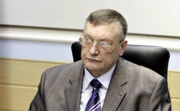Сергей Харитонов о Послании: «Очень важно, что Президент уникально знает жизнь страны»