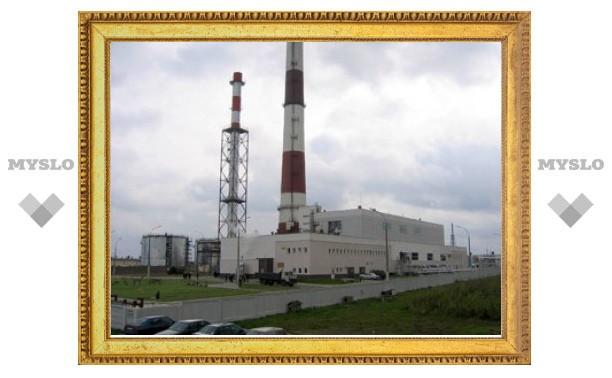 Россия прекратила поставки электроэнергии в Белоруссию