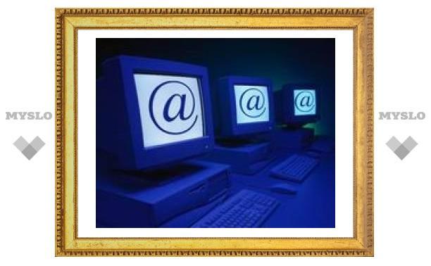 Интернет в Туле станет доступнее