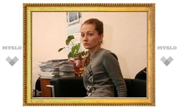 Суд помирил Киркорова и Яблокову