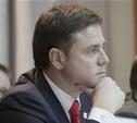 Владимир Груздев пообещал материальную помощь семье погибшего пожарного