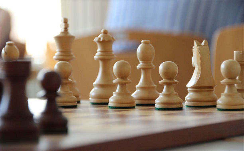 Завершилась Всероссийская олимпиада среди школьников по шахматам