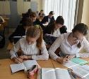 В тульских школах из-за гриппа и ОРВИ закрыт 81 класс
