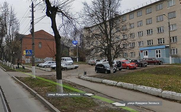 Тульский вуз попал в «черный список» Рособрнадзора
