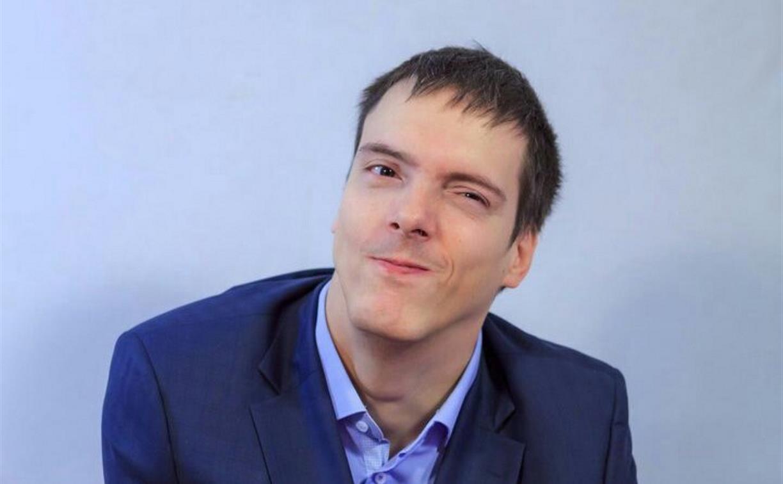 Туляк Вячеслав Егоров борется за звание добровольца года